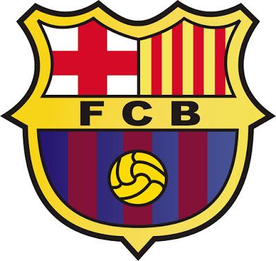 4 Masalah Pelik Barcelona yang Harus Segera Diatasi