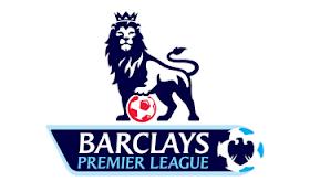 Persaingan Sengit di Bursa Transfer Liga Inggris Bulan Juli