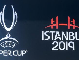 Alisson Cedera, Fakta Jelang Super Cup Liverpool vs Chelsea