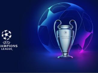 Jelang Liga Champions: Chelsea Unggul Disaat Valencia Kehilangan Pelatih